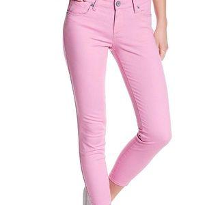 EUC Kut from the Kloth Skinny Jeans
